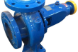 "SINO PLANT 4"" WATER PUMP ONLY"
