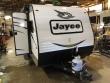 2017 JAYCO JAY FLIGHT SLX 154
