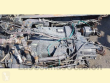 ZF GEARBOX 16 S 112