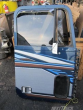 FREIGHTLINER FLD132 XL CLASSIC DOORS | DOOR COMPONENTS