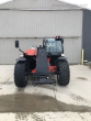2019 MANITOU MLT 840