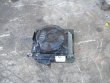 2004 UD TRUCK UD1400 AIR CONDITIONER CONDENSER
