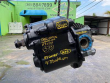2009 MERITOR-ROCKWELL RT20145 DIFFERENTIAL