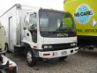 2004 ISUZU FRR LOT NUMBER: 435
