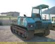1998 YANMAR C50
