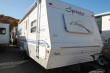 2003 KEYSTONE RV SPRINTER WIDE BODY 259