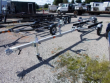 2020 YACHT CLUB 1610BG BOAT TRAILER « BACK TO INVENTORY