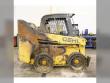 GEHL SL5640