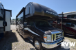 2021 THOR MOTOR COACH FOUR WINDS 31
