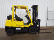 2010 HYSTER H2.5