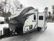2020 HEARTLAND RV NORTH TRAIL 24