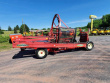 2003 ANDERSON RB9000