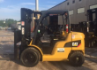 2012 CATERPILLAR PD8000