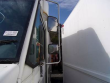 FREIGHTLINER MT45 CHASSIS MIRROR