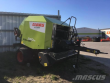 2018 CLAAS ROLLANT 340