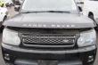2010 RANGE ROVER 4WD-DSS2358