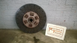 DAF KOPPELINGSPLAAT CLUTCH FOR XF95 TRUCK