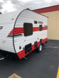 2021 SUNSET PARK RV SUN LITE 16