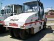 2002 CORINSA CCR 1421B