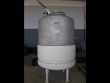 PRESSURE VESSEL - STAINLESS STEEL AND JACKETED 3,000LT