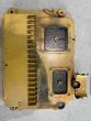 2007 CATERPILLAR C15 ENGINE CONTROL MODULE (ECM)