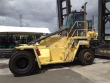 2006 HYSTER H18