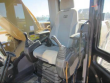 ATTACHMENTS - CONSTRUCTION MACHINERY FG WILSON SUB FRAME + FUEL TANK