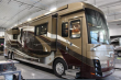 2015 NEWMAR KING AIRE