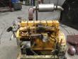 CUMMINS 5.9L INDUSTRIAL ENGINE