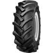 ALLIANCE 18.4-34 WHEELS / TIRES / TRACK