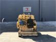 PART #HEP06704 FOR: CATERPILLAR 3126 ENGINE