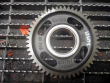 (USED) 1987 CUMMINS L10 MECHANICAL ENGINE OEM IDLER GEAR PART# 3038987, 3038988