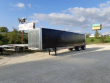 2021 FONTAINE NEW 48 X 102 REVOLUTION ALL ALUMINUM FLAT WITH AER FOR RENT
