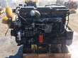CUMMINS N14 CELECT ENGINE