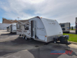 2010 KEYSTONE RV PASSPORT 245