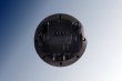 2020 KUBOTA KX41-3V ORIGINAL RG138-6129-1