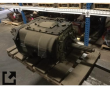 FULLER RTXF13709H TRANSMISSION ASSEMBLY