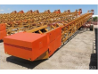 2019 CONVEYOR SALES 30X80 AGGREGATE STACKERS