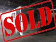2000 GULF STREAM SCENIC CRUISER 8361 CLASS A MOTORHOME DIESEL