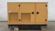 2007 CATERPILLAR G40F3