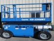2008 GENIE GS-3268