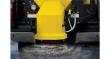 2020 SNOWEX 30 GALLON PRE-WET SYSTEM