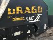 2014 DRAGO N 8 TR