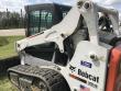 2016 BOBCAT T595