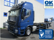 2014 IVECO STRALIS AS 260