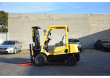 HYSTER H2.5