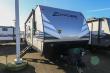 2020 CROSSROADS RV ZINGER Z-1 ZR328