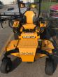 2013 CUB CADET Z-FORCE LZ60
