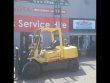 2008 HYSTER H5.00
