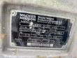2018 WACKER NEUSON BS60